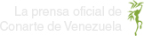 Ir a Conarte de Venezuela