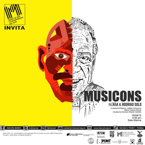 INVITACION-MUSICONS-afiche