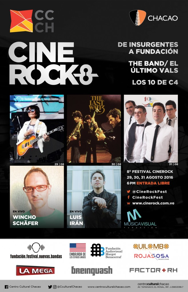 CineRock2016-AficheInvitacion