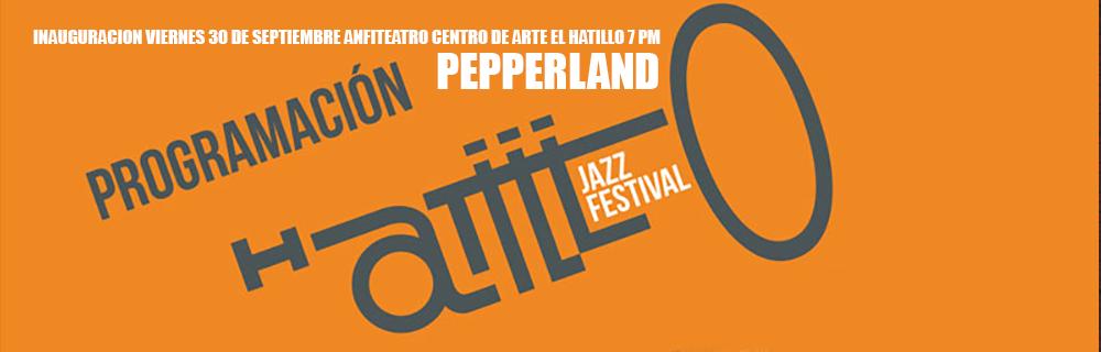 correo-cultural-hatillo-jazz-festival